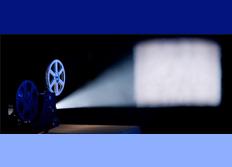 Ενημέρωση για προβολές ταινιών σε μαθητές Γυμνασίων Λυκείων Ηρακλείου