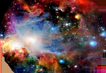 Παρατήρηση του Αττικού Ουρανού με το τηλεσκόπιο της Ανοιχτής Τέχνης!
