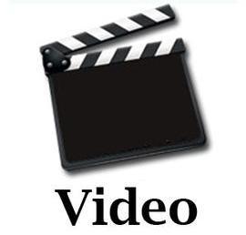 Διαγωνισμός βίντεο School Lab-Επικοινωνία της Επιστήμης στα σχολεία