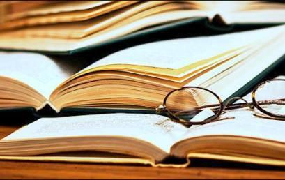 Βιβλίο, φτερούγισμα ζωής