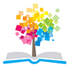 «Ανοικτά Ακαδημαϊκά Μαθήματα στο Πανεπιστήμιο Αθηνών»