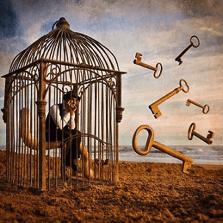 Kριτική σκέψη: Ένα σημαντικό όπλο