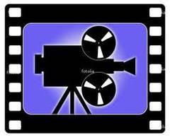 5ος Πανελλήνιος Μαθητικός Διαγωνισμός Ταινιών Μικρού Μήκους