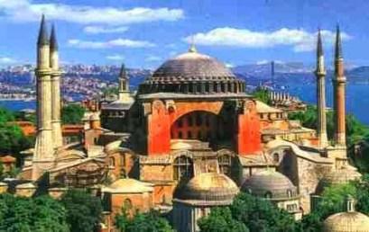 Το αδιέξοδο της τουρκικής επεκτατικότητας