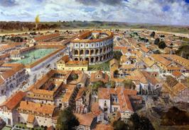 Το δράμα στη Ρώμη