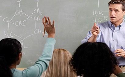 Οδηγίες για τη διδασκαλία των φιλολογικών μαθημάτων στο Γυμνάσιο για το σχολικό έτος 2017 – 2018