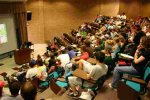 Συρρίκνωση της δημόσιας Τριτοβάθμιας Εκπαίδευσης φέρνει η μεταρρύθμιση Γαβρόγλου