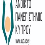 Όψεις της Αγγλοκρατίας στην Κύπρο, 1878-1960: νέα δεδομένα