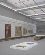 Αρχαιολογικό Μουσείο Ηρακλείου: Θεματική ξενάγηση με τίτλο «Μινωικοί Δαίμονες
