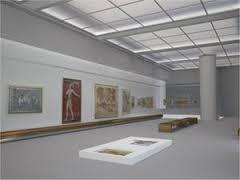 Η σχέση της ιστορίας με τα μουσεία και πως το μουσείο μπορεί να εμπλουτίσει το μάθημα της ιστορίας