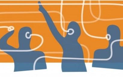 Εκπαίδευση Ενηλίκων III: Αξιοποίηση Διαδικτυακών Εργαλείων στην Εκπαίδευση