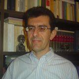 Ομιλία με θέμα:Η Κλασική Φιλολογία κατά Friedrich Nietzsche ως Φιλοσοφική Ερμηνευτική»