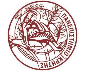 Κατατακτήριες Εξετάσεις στο Τμήμα Φιλολογίας Πανεπιστημίου Κρήτης