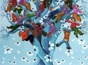 Μάρτιος στη Δημόσια Βιβλιοθήκη Βέροιας | Δραστηριότητες για παιδιά & ενήλικες