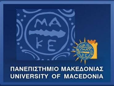 Νέα μοριοδοτούμενα ετήσια επιμορφωτικά προγράμματα της ΕΕΠΕΚ σε συνεργασία με το Πανεπιστήμιο Μακεδονίας