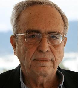 Παρουσία του Υ.ΠΟ.ΠΑΙ.Θ Aρ. Mπαλτά στο Πανεπιστήμιο Αθηνών για το νέο νόμο