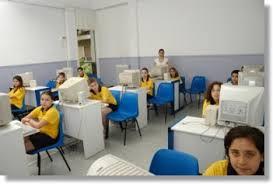 4ο  Πανελλήνιο Επιστημονικό Συνέδριο με θέμα «Ένταξη και  Χρήση των ΤΠΕ στην Εκπαιδευτική Διαδικασία»