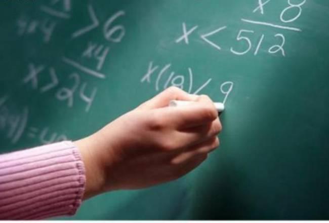 Ο ΣΥ.ΡΙΖ.Α. και οι …χιλιάδες διορισμοί των εκπαιδευτικών
