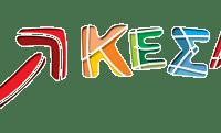kesan_logo