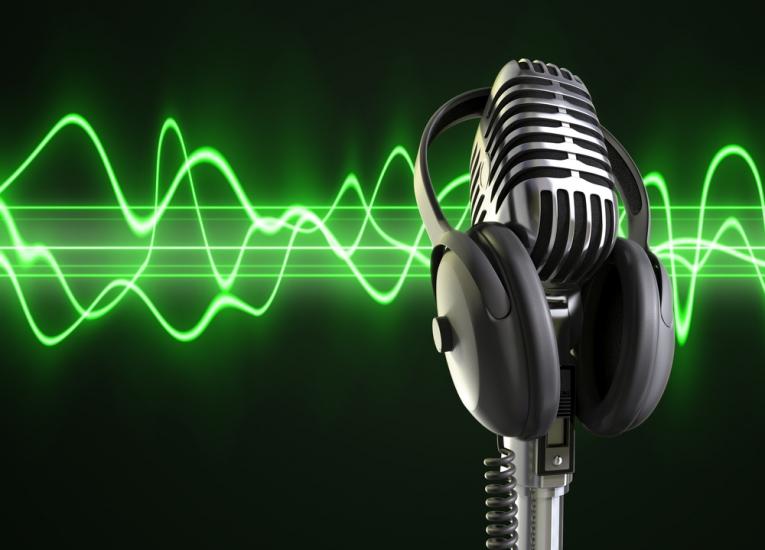 Έγκριση του εκπαιδευτικού προγράμματος με τίτλο «Κάνω ραδιόφωνο στο European School Radio»