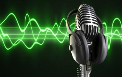 """Πανελλήνιος Διαγωνισμός Ραδιοφωνικού ηχητικού μηνύματος και τραγουδιού """"Κάν' το ν΄ ακουστεί"""" στο 3ο Πανελλήνιο Φεστιβάλ Μαθητικού Ραδιοφώνου"""