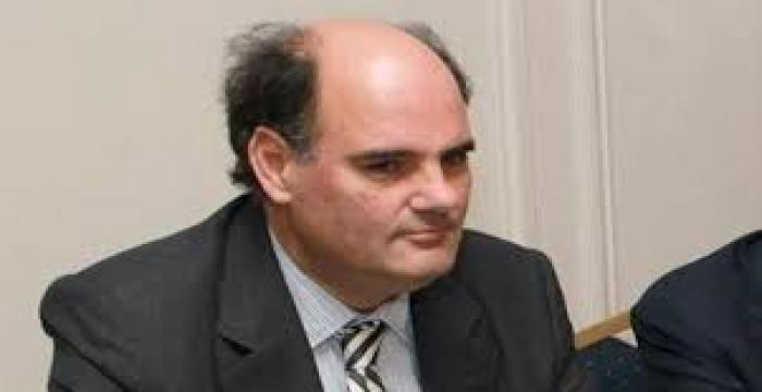 Απαξιωτικές δηλώσεις Υπουργού Παιδείας για τους εκπαιδευτικούς