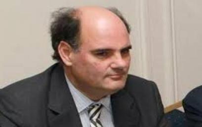 Ερώτηση:Πανεπιστήμιο Μακεδονίας – Άστοχη παρέμβαση στο ερευνητικό έργο