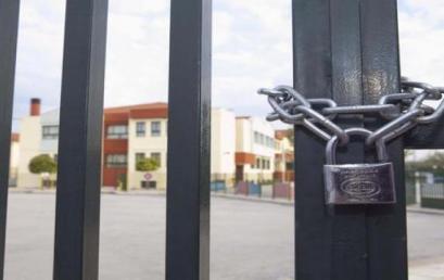 Αναπλήρωση απώλειας διδακτικών ωρών στις σχολικές μονάδες των Δ/νσεων Β/θμιας Εκπαίδευσης της Περιφερειακής Δ/νσης Εκπαίδευσης Κρήτης
