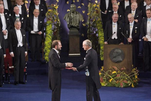 Στάνφορντ: Το κορυφαίο πανεπιστήμιο κόσμου σε νομπελίστες