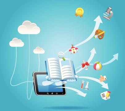 Σεμινάριο:Νέες Τεχνολογίες και Εκπαίδευση