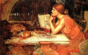 Υπατία: Η πρώτη γυναίκα μαθηματικός και φιλόσοφος
