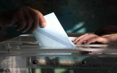 ΟΙΕΛΕ:Λίγο πριν τις κάλπες η υπογραφή της γνωμοδότησης του ΝΣΚ