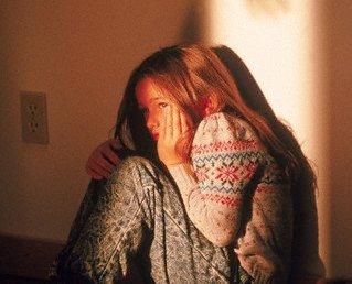 Σεμινάριο: Η Κακοποίηση του Παιδιού και ο Ρόλος του/της Διευθυντή/τριας