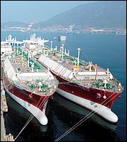 lng-ship-180_b