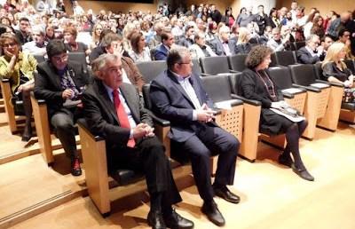 """Στο νέο Μουσείο της Ακρόπολης ο Υφυπουργός Θεοδόσης Πελεγρίνης για τον 2ο Πανελλήνιο μαθητικό διαγωνισμό: """"Η ιστορία του σχολείου μου"""""""