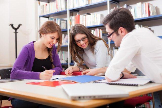 Σχεδίασμα για τη διαμόρφωση εκπαιδευτικής πολιτικής σε ένα κόμμα