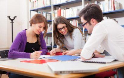 Πώς εξασφαλίζεται Ποινική προστασία του Συλλόγου διδασκόντων στην «Ειδική Συνεδρίαση»