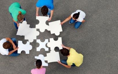 ΕΥΡΥΔΙΚΗ, το Ευρωπαϊκό Δίκτυο πληροφόρησης για τα εκπαιδευτικά συστήματα και τις πολιτικές στην Ευρώπη