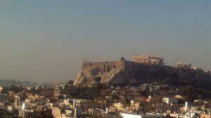 Εισαγωγή στην κλασική Αθήνα(2ο μέρος)