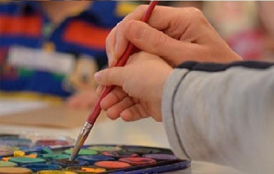 Πρόσληψη 13 Νηπιαγωγών ΕΑΕ (ΠΕ60.50), 1 Δασκάλου ΕΑΕ (ΠΕ70.50) και 53 Δασκάλων (κλάδου ΠΕ70) ως προσωρινών αναπληρωτών εκπαιδευτικών