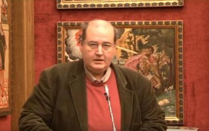 """Συνέντευξη του Υπουργού Παιδείας, Έρευνας και Θρησκευμάτων, Νίκου Φίλη στα """"ΝΕΑ"""""""