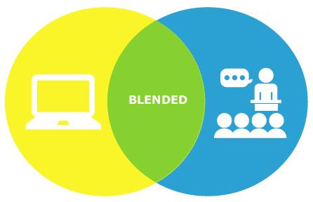 Διεθνές Συνέδριο Μεικτής Μάθησης (Blended Learning)