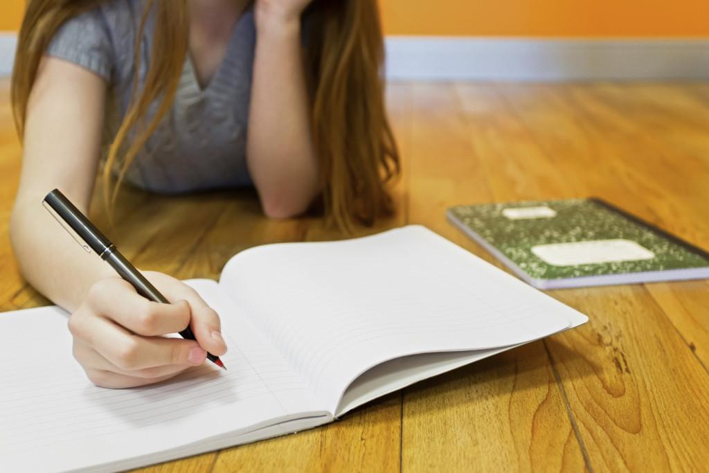 Ε.Λ.Β.Ε.: Σεμινάρια Δημιουργικής Γραφής για μαθητές πρωτοβάθμιας και δευτεροβάθμιας εκπαίδευσης [Β΄ΚΥΚΛΟΣ]