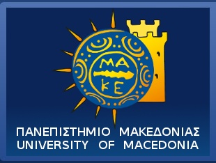 Συμφωνία συνεργασίας με την Ελληνική Επιτροπή για την Επιστροφή των Γλυπτών της Ακρόπολης