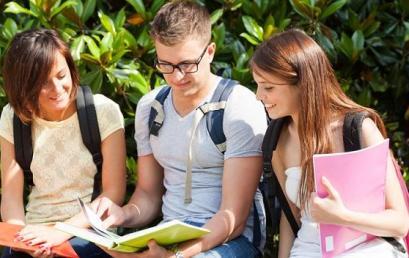 Έναρξη της Πρόσθετης Διδακτικής Στήριξης για τα ειδικά μαθήματα των πανελλαδικών