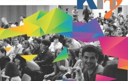 Κρατικό Πιστοποιητικό Γλωσσομάθειας: Προοπτικές και προκλήσεις για την εκπαίδευση | Ημερίδα