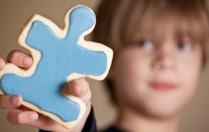 Σεμινάριο:Αυτισμός και Παιχνίδι