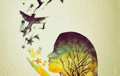 Υποσυνείδητο: Φιλοσοφική Επισκόπηση της Σκοτεινής Πλευράς του Νου μας