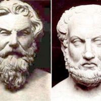 antisthenis-thoukididis