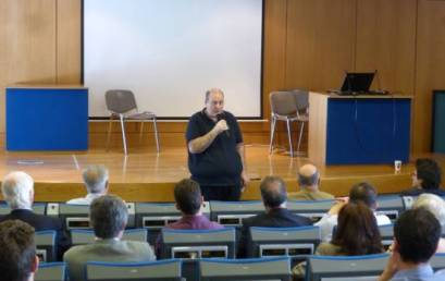 Εθνικός Διάλογος για την Τεχνική και Επαγγελματική Εκπαίδευση